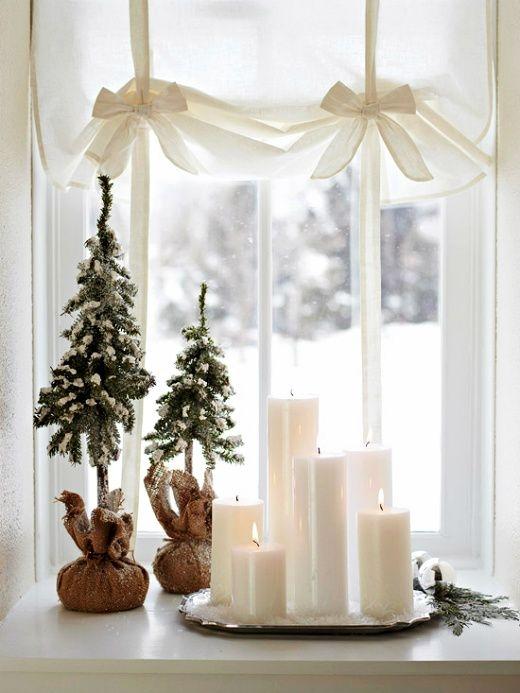 Photo Credits: www.christmasmarry.com