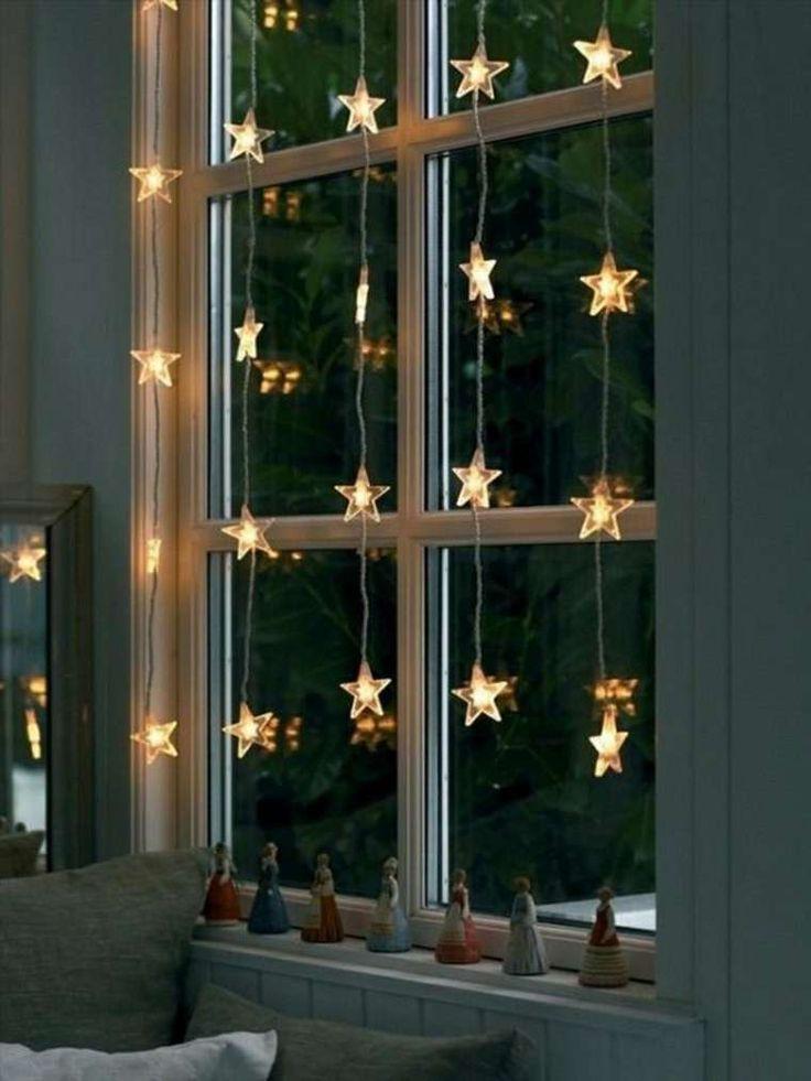 eecf975efa207b252048937221dd8aa5--christmas-window-decorations-winter-decorations