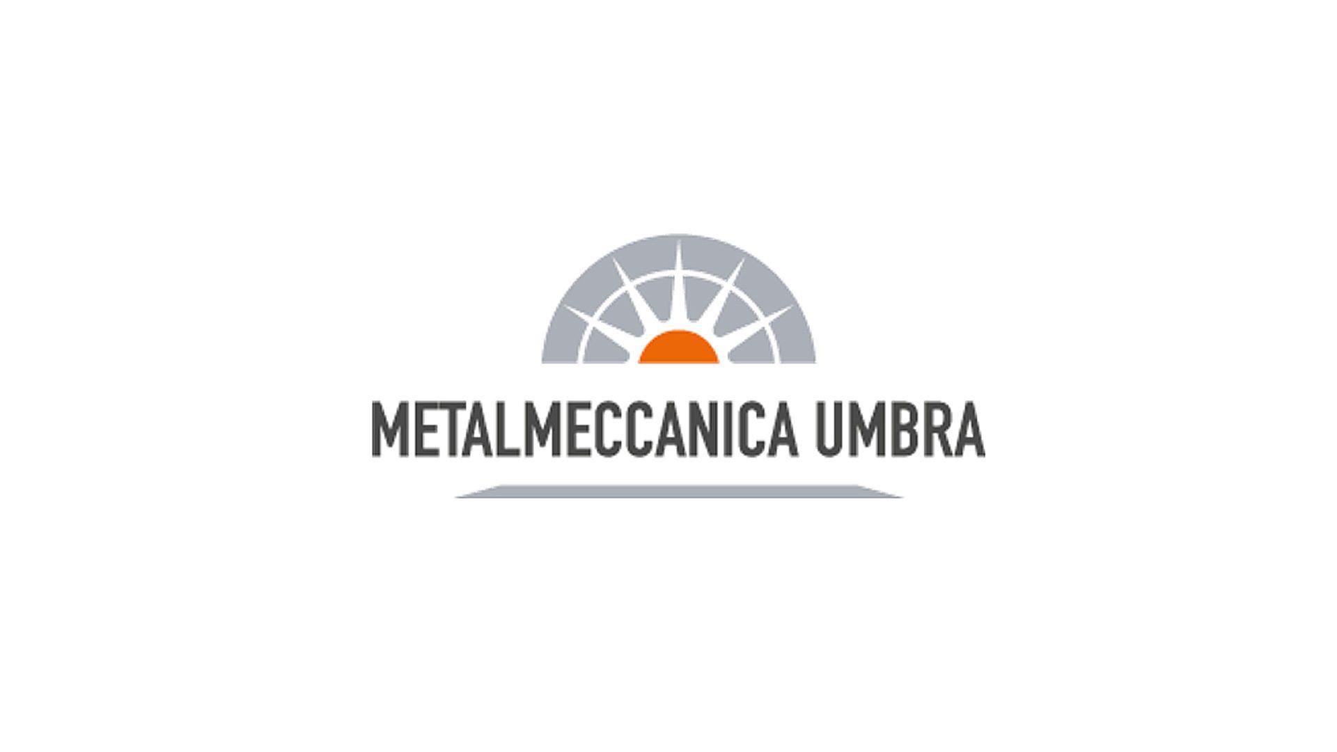 Metalmeccanica Umbra, partner di Spazio 4 Serramenti.