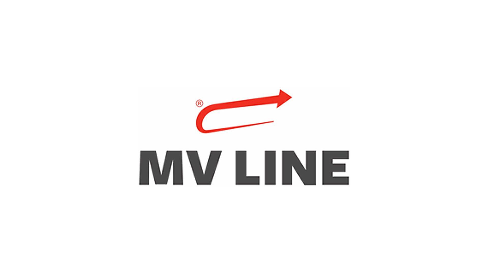 MV Line, partner di Spazio 4 Serramenti