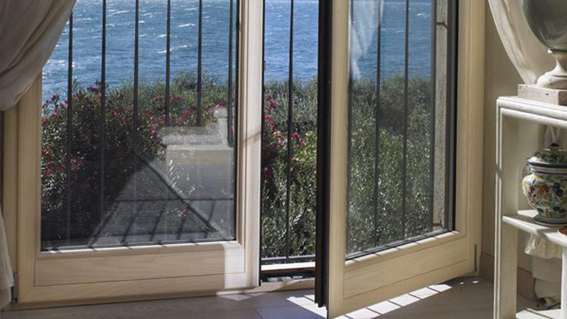 5 cose da sapere prima di scegliere le finestre in PVC per la tua casa