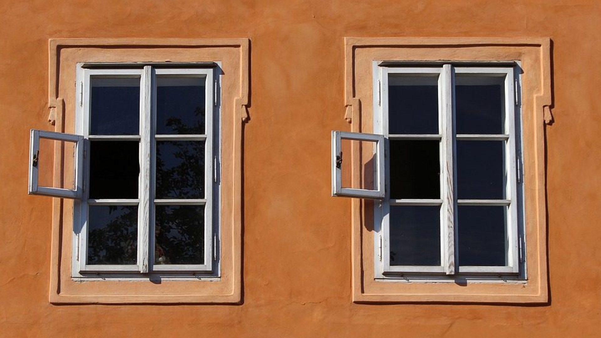 5 consigli utili per incrementare l'efficienza energetica delle tue finestre