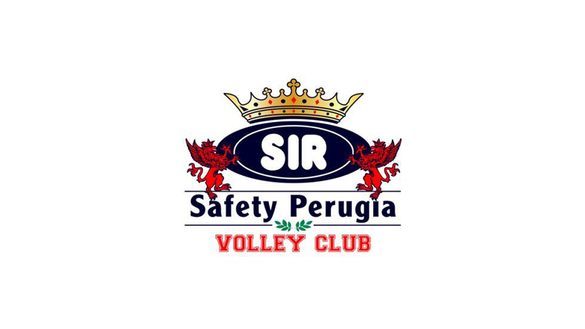 Spazio 4 Serramenti sponsor di Sir Safety Perugia Volley Perugia