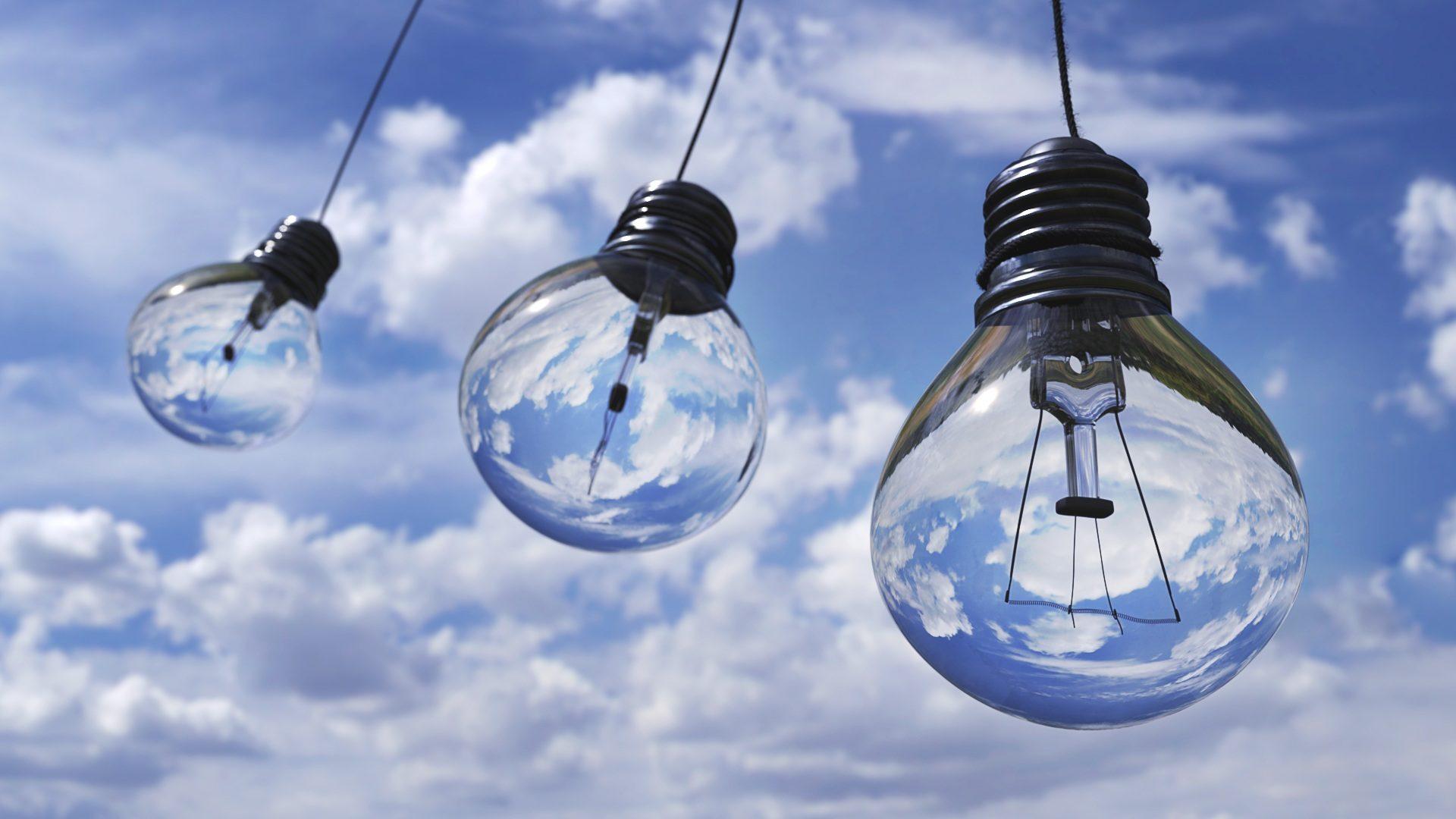 Agevolazioni risparmio energetico: i termini stanno per scadere!