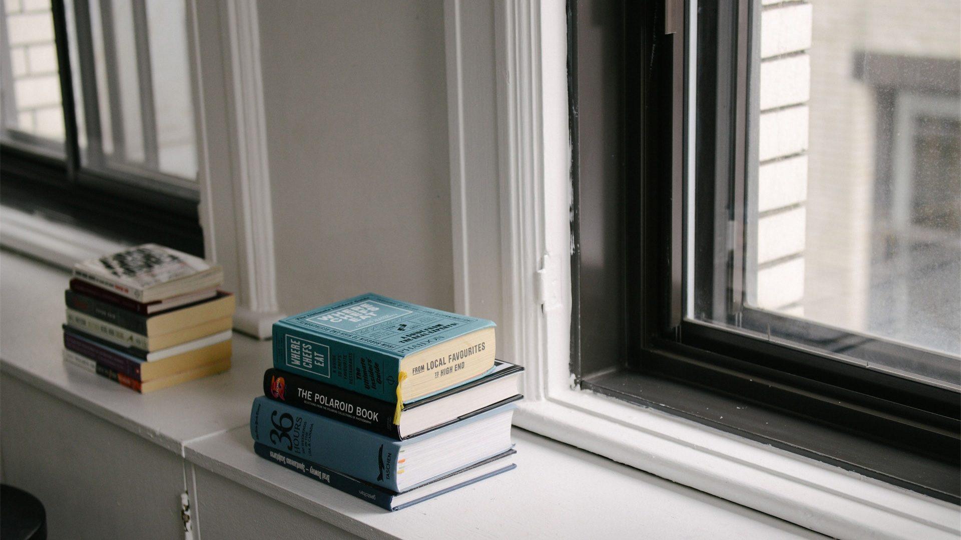 Tutti i vantaggi delle finestre in alluminio
