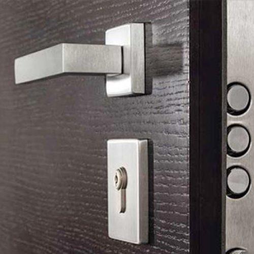 300x300-porta-blindata-home