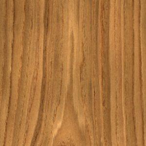 quale legno scegliere per le finestre